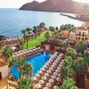 Coral Travel: Four Greek and three Cypriot hotels among Russian tourists' top-100