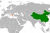 Number of Chinese investors via golden visa program in Greece soars