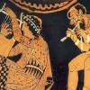 Report: The 7 craziest things the ancient Greeks did (video)