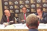 IATA: Aviation contributes €18 billion to the Greek economy - how to keep up growth