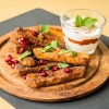 Delicious dishes by olivemagazine.gr