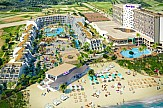 STR: European hotel occupancy +2,5% in October