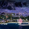 Minister: Huge Hellinikon investment in Athens expected to start by fall