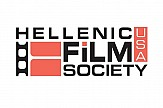Hellenic Film Society presents YouTube channel and proposes films to stream
