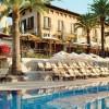 MKG Mediterranean HIT Report: High performance for Mediterranean hotels in April