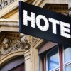 Tranio: Greece among the most attractive countries for hotel investment