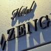4-star hotel reborn in Kolonaki, downtown Athens in two years