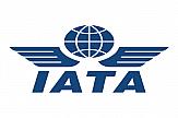 International Air Transport Association: Airlines facing rapid cash burn