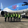 TUI Nordic 737 MAX 8 summer 2018 operations to six Greek islands