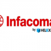 10 Greek startups participate in Infacoma 2019 exhibition