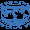 Spokesperson: IMF's presence in Greece next week 'purely advisory'