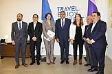 5th UNWTO World Forum on culinary tourism in San Sebastián