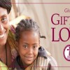 International Orthodox Christian Charities releases holiday Gifts of Love catalog