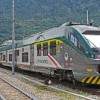 Infrastructure investment: ERGOSE's new-generation railway projects in Greece