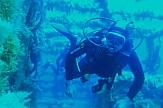 Bodies of scuba divers missing in Greek island of Karpathos found