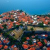 Visit Greece: Kavala, the port city with the numerous faces