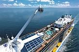 Posidonia Sea Tourism Forum 2019: Greece remains a top cruise destination