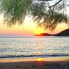 Tender for Xenia Hotel and Thermal Spring of Kythnos island announced