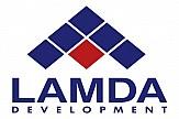 Greek real estate firm Lamda Development sells new shares at €6.70