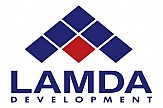 Lamda Development launched public offer for 320-million-euro bond