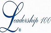 29th Annual Leadership 100 Conference in Palm Beach attains record attendance
