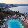 11 Greek hotels win TUI Holly Awards and 79 sweep TUI Top Quality Awards for 2019
