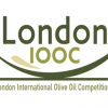 Quality, virgin Greek olive oil will travel to London competition