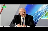 Kostas Loulis new Secretary-General of Tourism in Greece
