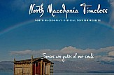 North Macedonia corrects provocative tourism promotion following uproar