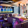 Latest innovations to debut at Marriott: From Communal Living Rooms to Siri