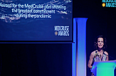 MedCruise Awards 2020 celebrates excellence in the industry