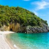 Visit Greece: Swim in Ionian Sea's crystal clear waters of Thesprotia beaches