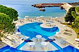 MKG Mediterranean HIT Report: Hotel performance in 15 Mediterranean countries - FREE Trend Report