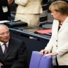 German Finance Minister threatens Greece: No cash without IMF