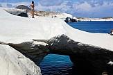 Greek island of Milos invites Beyonce to support return of Venus de Milo