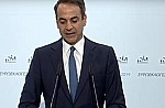 Greek PM: Changes in the economy will be made by us because they concern us