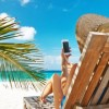 Amadeus: Four key scenarios for the future of the travel industry