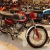 Greek motorcycle market grew further in 2015