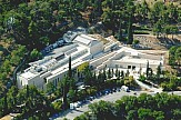 TripAdvisor: Top 10 Museums in Greece for 2017