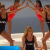 30 million views within 48 hours for Mykonos from HotelBrain's action