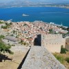 Visit Nafplio, the wonderful first capital of Greece