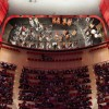 Stavros Niarchos Foundation new grant to Greek National Opera in Athens