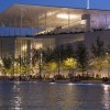 Visitors to SNFCC in Athens reach 5.3 million during 2018