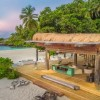 Survey: The 20 most expensive luxury hotels in the world