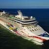 Norwegian Cruise Line launches Premium All Inclusive Plus