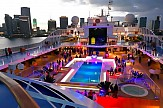 Cruise Lines International Association:  Who will not be allowed to board on ships