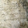 Oldest Homer's Odyssey inscriptions discovered on Roman era slabs at Ancient Olympia site