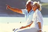 ΑΒΤΑ: Five key principles for selling travel products to the over 50s
