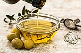 Greek olive oil sector struggles through Covid-19 pandemic