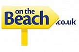 Travel agents market: On the Beach acquires Sunshine.co.uk